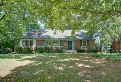 27 Clarendon Avenue Avondale Estates GA 30002
