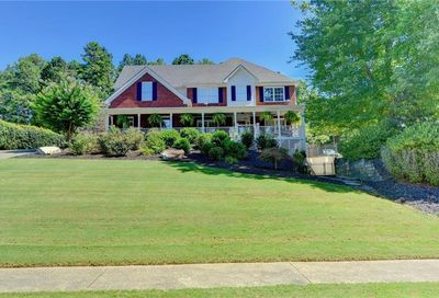 2620 White Rock Drive Buford GA 30519