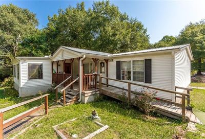 4497 Three Bridges Road Gillsville GA 30543