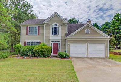 3550 River Summit Trail Duluth GA 30097