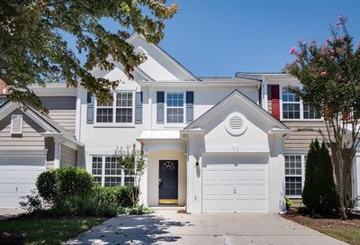 2954 Commonwealth Circle Alpharetta GA 30004