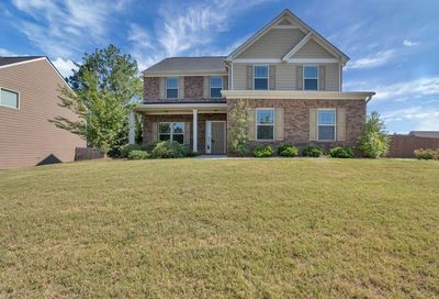 1000 Harbor View Lane Mcdonough GA 30252