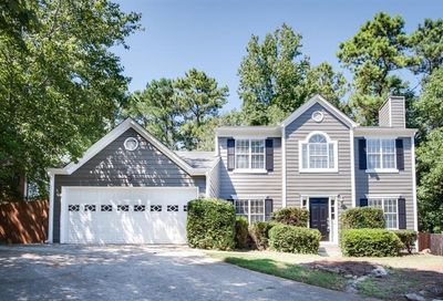 11325 Abbotts Station Drive Johns Creek GA 30097