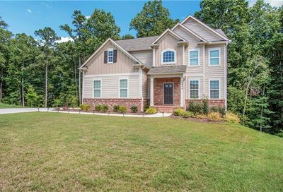 4904 Crider Creek Cove Powder Springs GA 30127