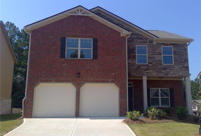 314 Lara Lane Mcdonough GA 30253