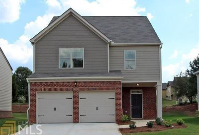 326 Lara Lane Mcdonough GA 30253