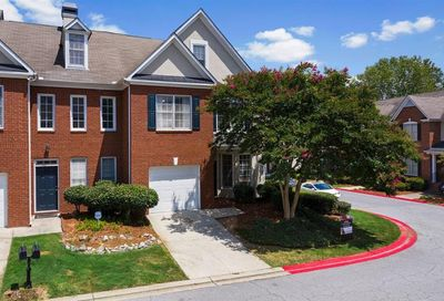 2361 Maplewood Court SE Atlanta GA 30339