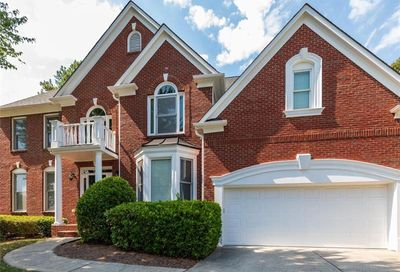12445 Magnolia Circle Johns Creek GA 30005