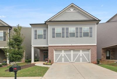 5304 Castle Shoals Way Buford GA 30519