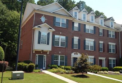 3344 Chastain Gardens Drive NW Kennesaw GA 30144