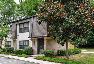66 Monet Court NW Atlanta GA 30327