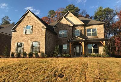 5260 Briarstone Ridge Way Alpharetta GA 30022