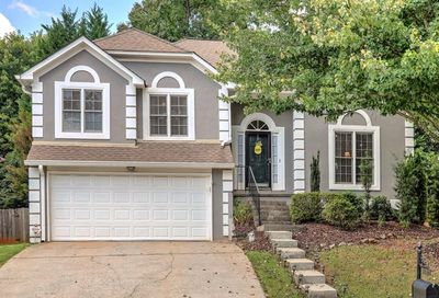 120 River Terrace Point Roswell GA 30076