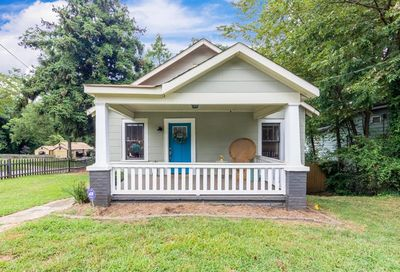 211 Eleanor Street SE Atlanta GA 30317