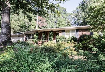 6545 Scott Valley Road Sandy Springs GA 30328