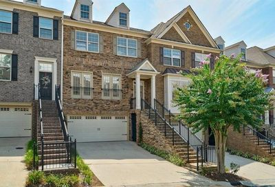 2008 Manchester Way Roswell GA 30075