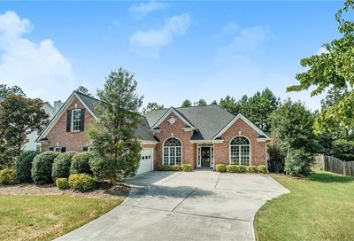 1902 Commons View Circle Snellville GA 30078