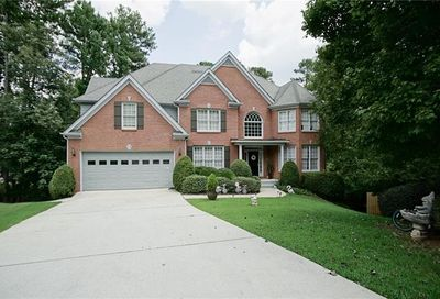 4368 Sleepy Hollow Cove Lilburn GA 30047