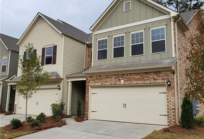 2613 Bloom Circle Tucker GA 30084