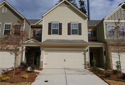 2615 Bloom Circle Tucker GA 30084