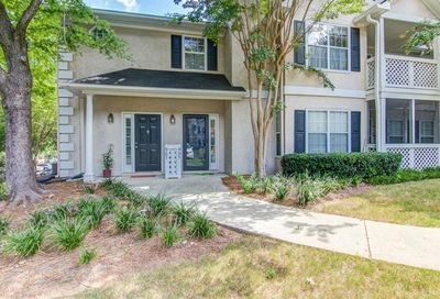 907 Peachtree Forest Terrace Peachtree Corners GA 30092