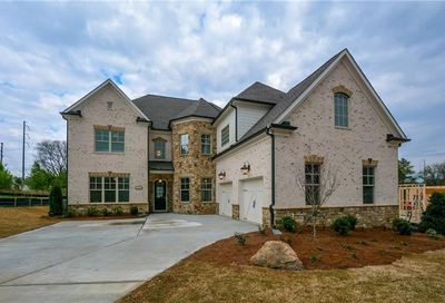 2100 Parsons Ridge Johns Creek GA 30097