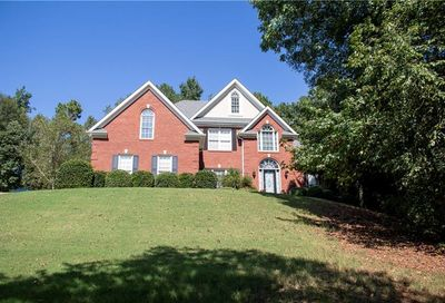 1072 Crown River Parkway Mcdonough GA 30252