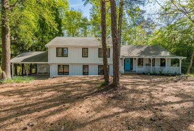 4285 S Berkeley Lake Road NW Berkeley Lake GA 30096
