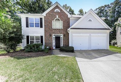 3790 Seattle Place NW Kennesaw GA 30144