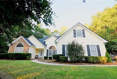 1106 Chestnut Oak Court Winder GA 30680