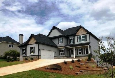 1209 Ora Lee Lane Winder GA 30680