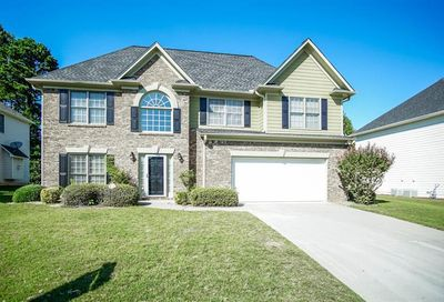 2102 Shin Court Buford GA 30519