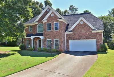 2580 Almont Way Roswell GA 30076