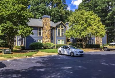 3303 Canyon Point Circle Roswell GA 30076