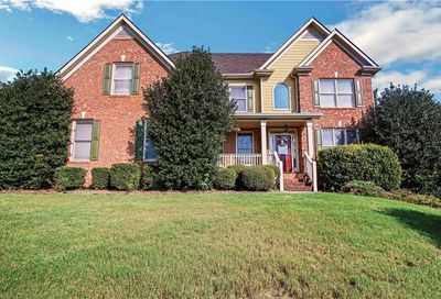 1572 Great Shoals Drive Lawrenceville GA 30045