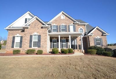 625 Broken Arrow Cove Mcdonough GA 30252