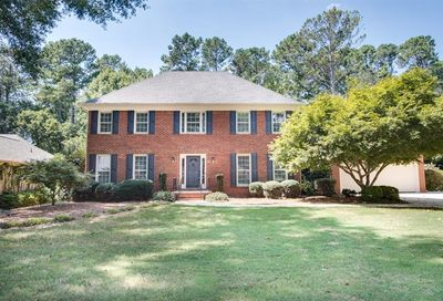 4524 Fitzpatrick Way Norcross GA 30092