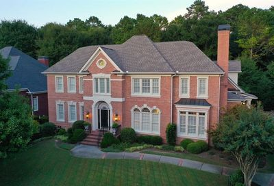 150 High Bluff Court Johns Creek GA 30097