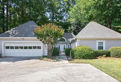 5198 Holland Court Dunwoody GA 30338