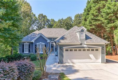 6433 Kettle Creek Way Flowery Branch GA 30542