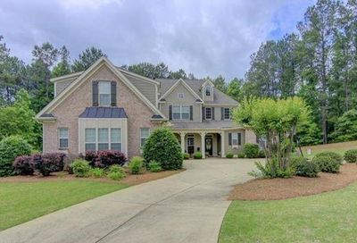 15 Drews Ridge Drive Newnan GA 30263