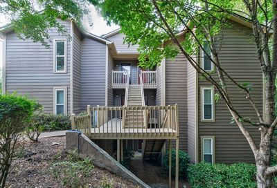 3207 Canyon Point Circle Roswell GA 30076