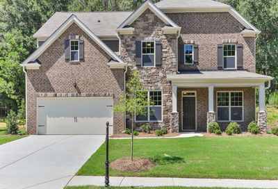 109 Old Wolf Court Atlanta GA 30349