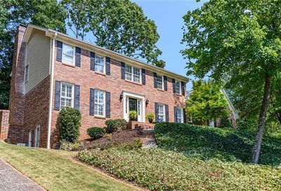 1847 Withmere Way Dunwoody GA 30338