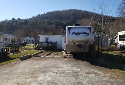 74 Riverbank Run Hiawassee GA 30546