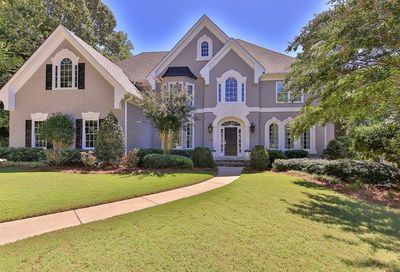 1022 Palmetto Dunes Drive Johns Creek GA 30097