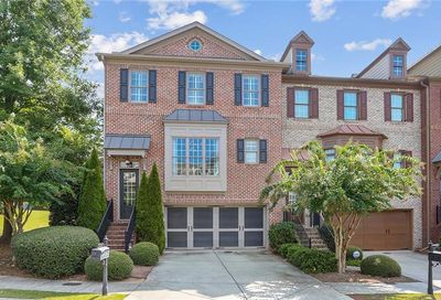10690 Arlington Point Alpharetta GA 30022