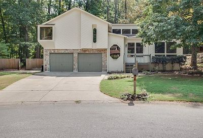 318 New Crossing Trail E Kennesaw GA 30144