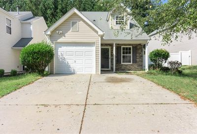 3357 Sable Chase Lane Atlanta GA 30349