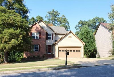 2859 Savannah Walk Lane Suwanee GA 30024